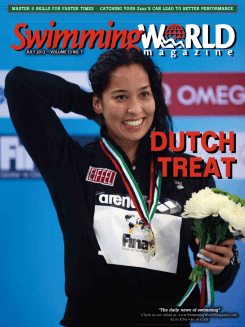 swimming-world-magazine-july-2012-cover