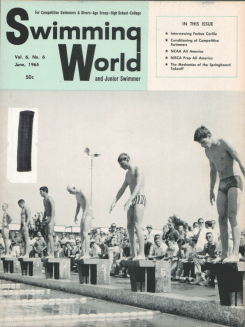 swimming-world-magazine-june-1965-cover