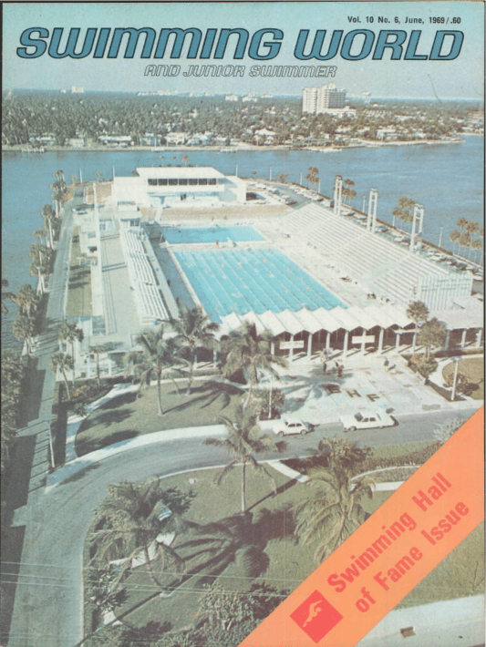 swimming-world-magazine-june-1969-cover