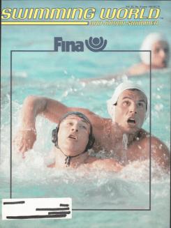 swimming-world-magazine-june-1981-cover
