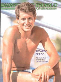 swimming-world-magazine-june-1984-cover