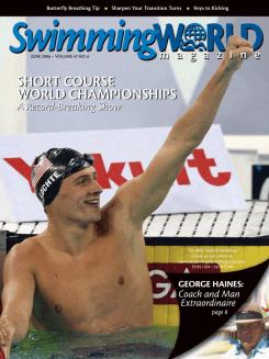 swimming-world-magazine-june-2006-cover