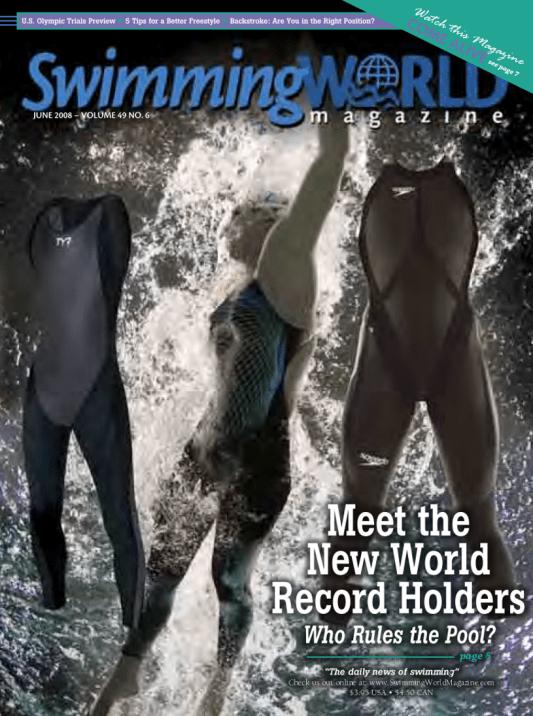 swimming-world-magazine-june-2008-cover