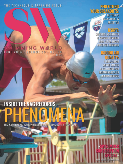 swimming-world-magazine-june-2014-cover