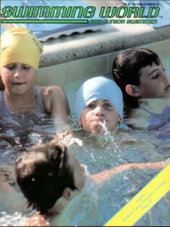swimming-world-magazine-march-1983-cover
