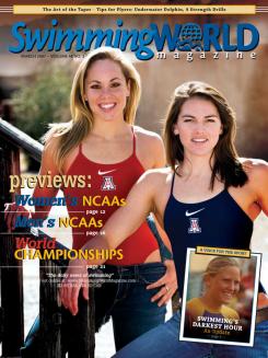 swimming-world-magazine-march-2007-cover