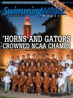 swimming-world-magazine-may-2010-cover
