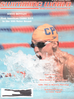 swimming-world-magazine-november-1987-cover