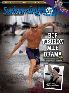 swimming-world-magazine-november-2009-cover