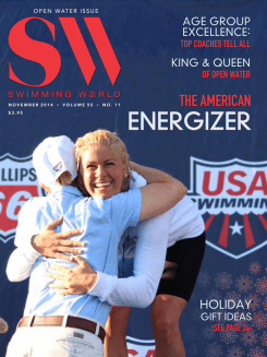swimming-world-magazine-november-2014-cover