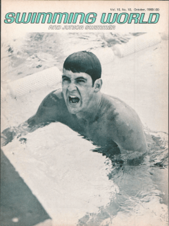 swimming-world-magazine-october-1969-cover