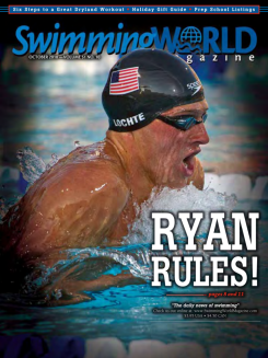 swimming-world-magazine-october-2010-cover