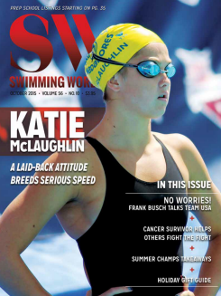swimming-world-magazine-october-2015-cover