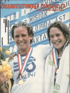 swimming-world-magazine-september-1978-cover