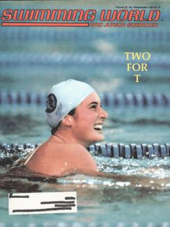 swimming-world-magazine-september-1981-cover