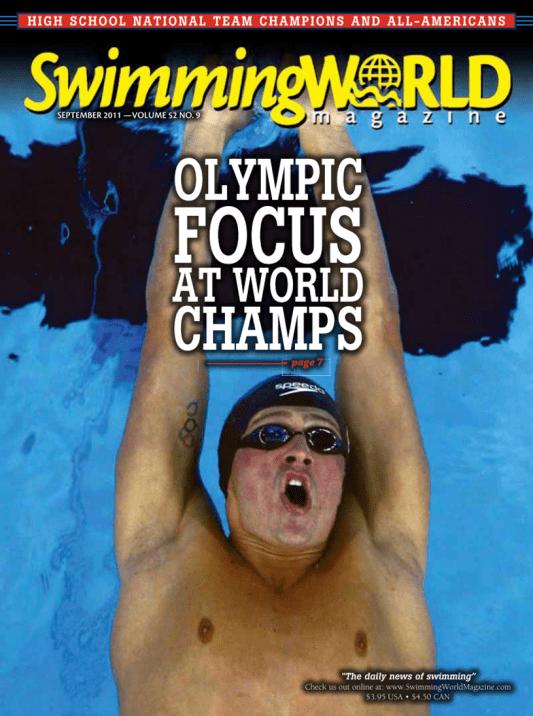 swimming-world-magazine-september-2011-cover