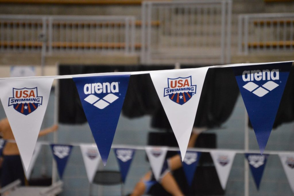2015-arena-pro-swim-series-minneapolis-venue (2)