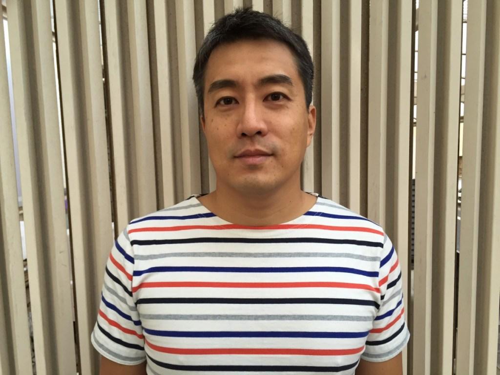 Yuta-Tsuboi