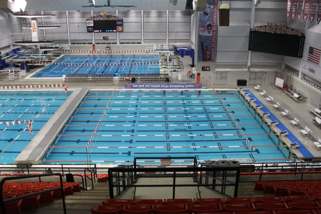 Short Course Competition Pool-23583381686