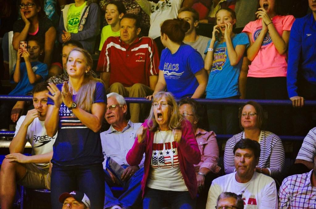anja-grevers-mom-cheering (1)
