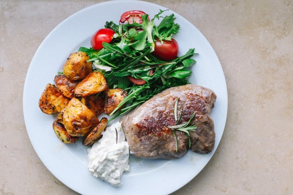 jonas-weckschmied-healthy-meal-dinner
