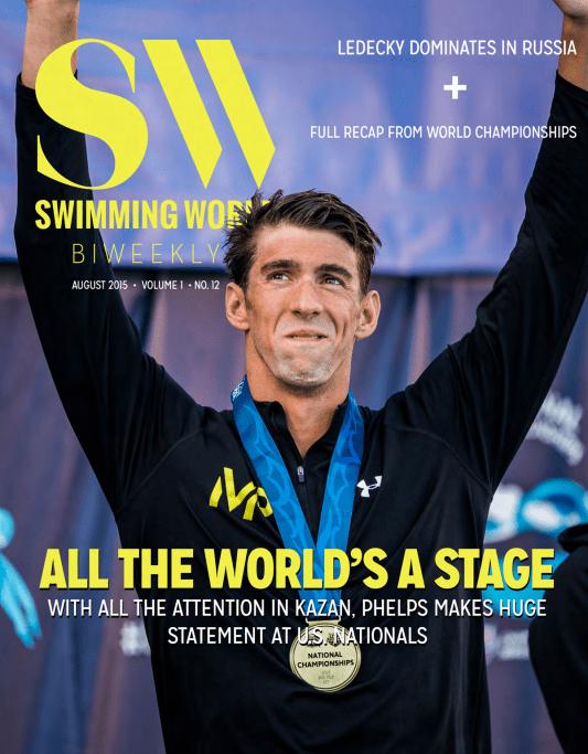 swimming-world-biweekly-august-2015-13