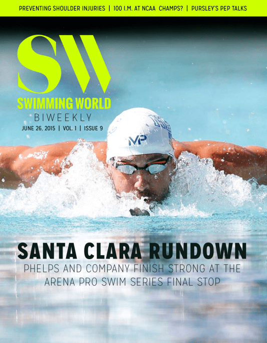 swimming-world-biweekly-june-2015-26