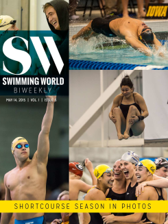 swimming-world-biweekly-may-2015-14