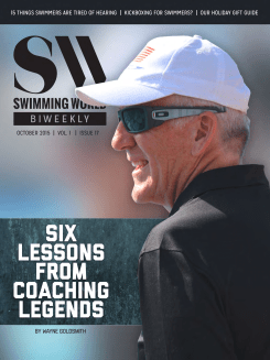 swimming-world-biweekly-october-2015-21