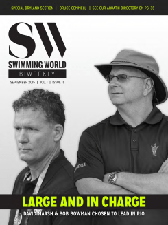 swimming-world-biweekly-september-2015-24