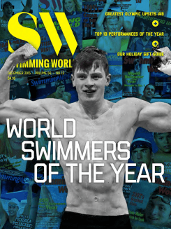 swimming-world-magazine-december-2015-cover-2