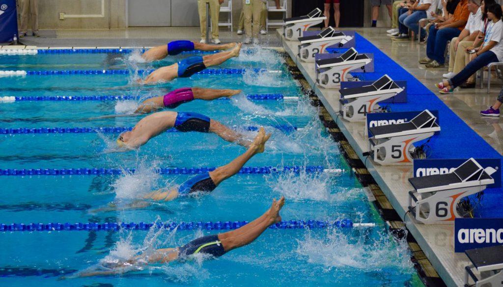 backstroke-start-austin-pro-swim-16