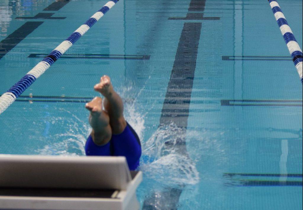 entry-start-pool-austin-pro-swim-2015