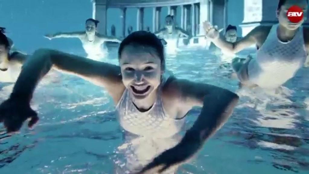 fina-2017-promo-video