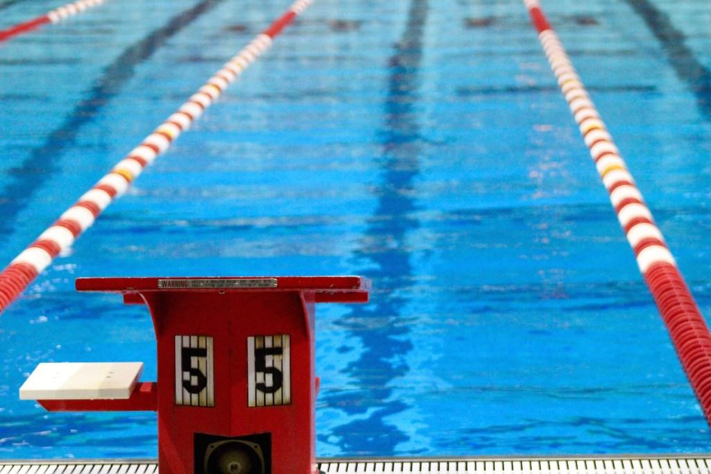 lane-five-generic-pool