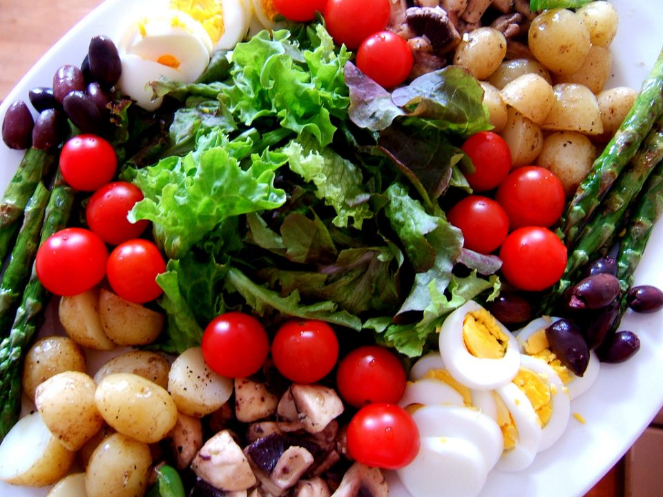 salad-vegetables-jessica-spengler-food-meal