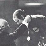 sandy--neilson-and-avery-brundage-1972-olympics
