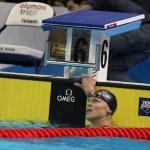 gabe-woodward-2008-olympic-trials