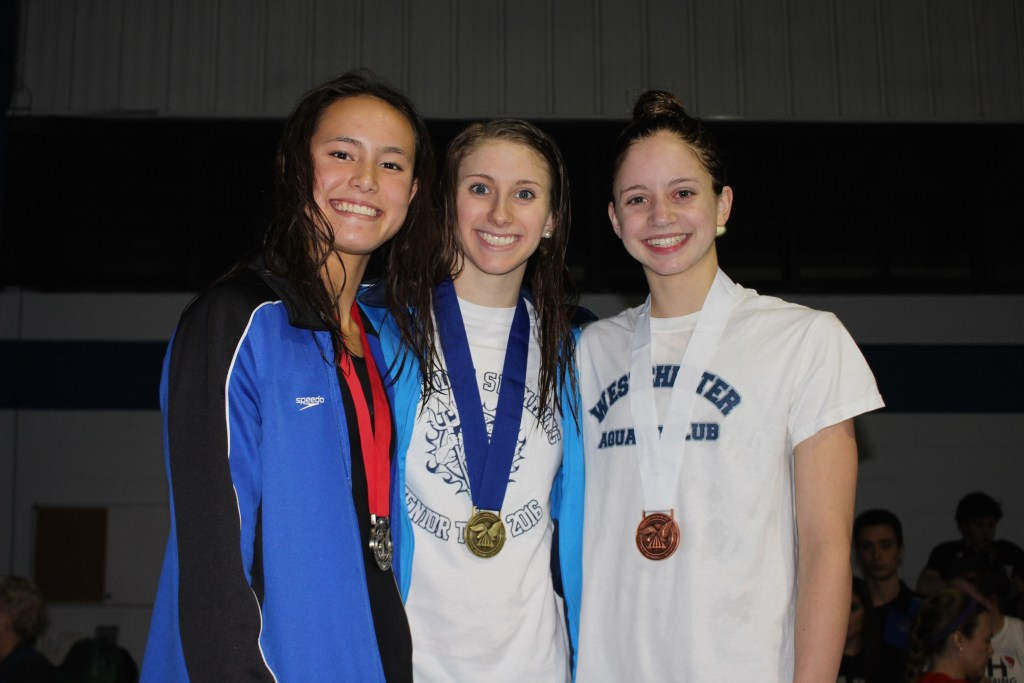 casey-fanz-50-free-champion-at-2016-ncsa-juniors