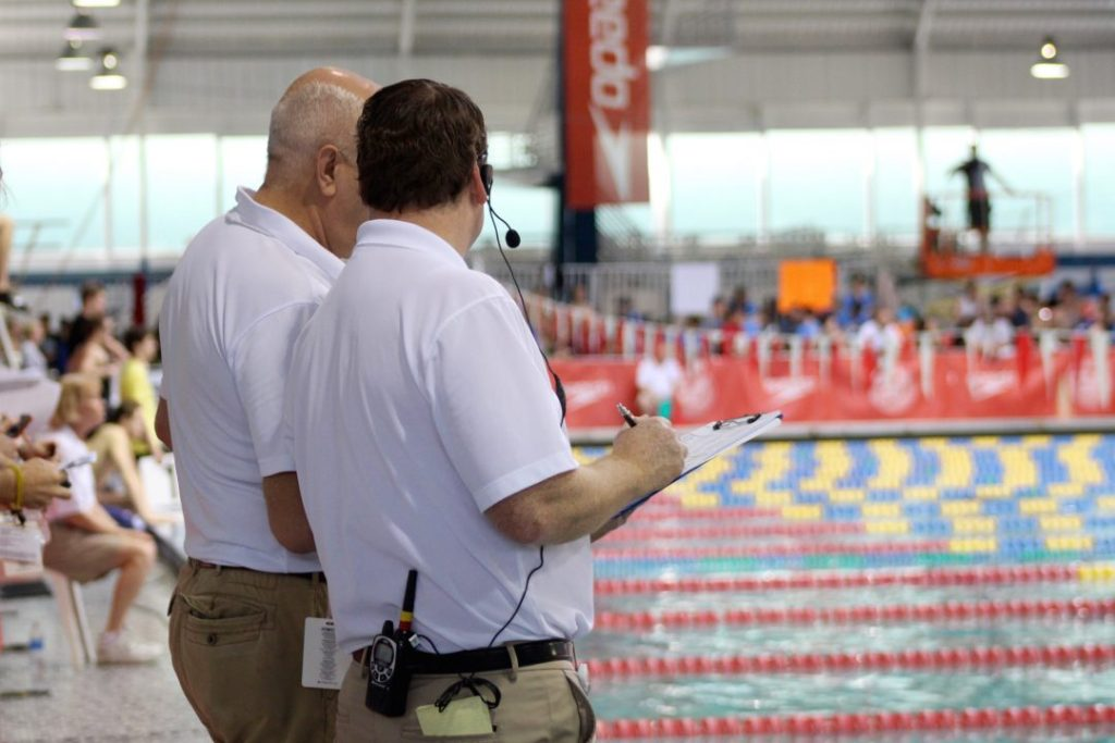 officials-at-2016-ncsa-juniors