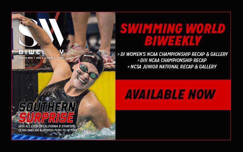 swimming-world-biweekly-slider-image-20160323