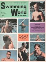 swimming-world-magazine-august-1964-cover-245x327