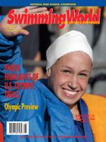 swimming-world-magazine-august-2004-cover-245x327