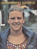 swimming-world-magazine-september-1972-cover-245x327