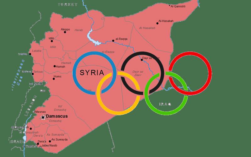 Syria-Tourch (1)