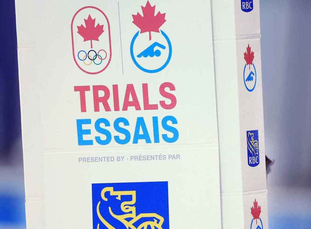 canada-trials-branding
