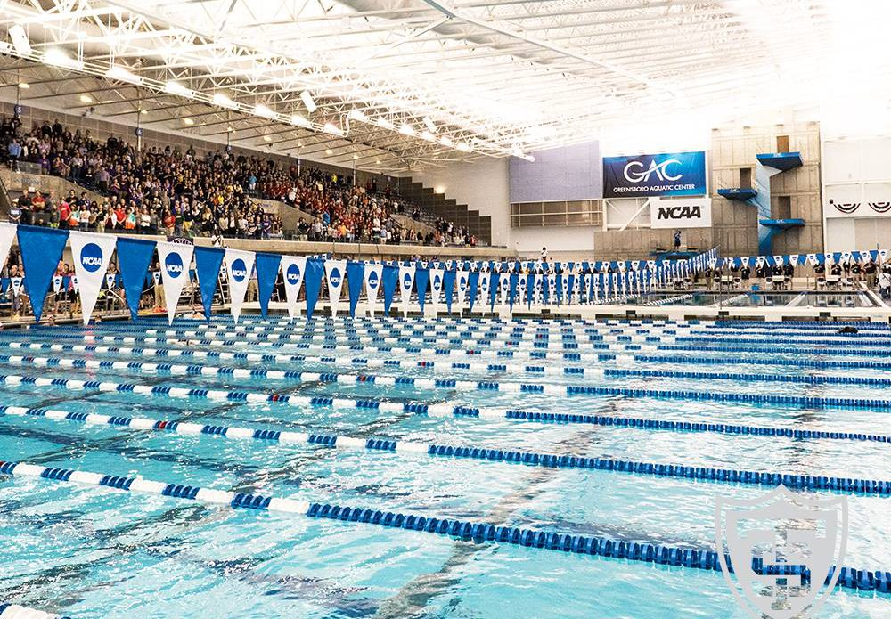 greensboro-aquatic-center-pool