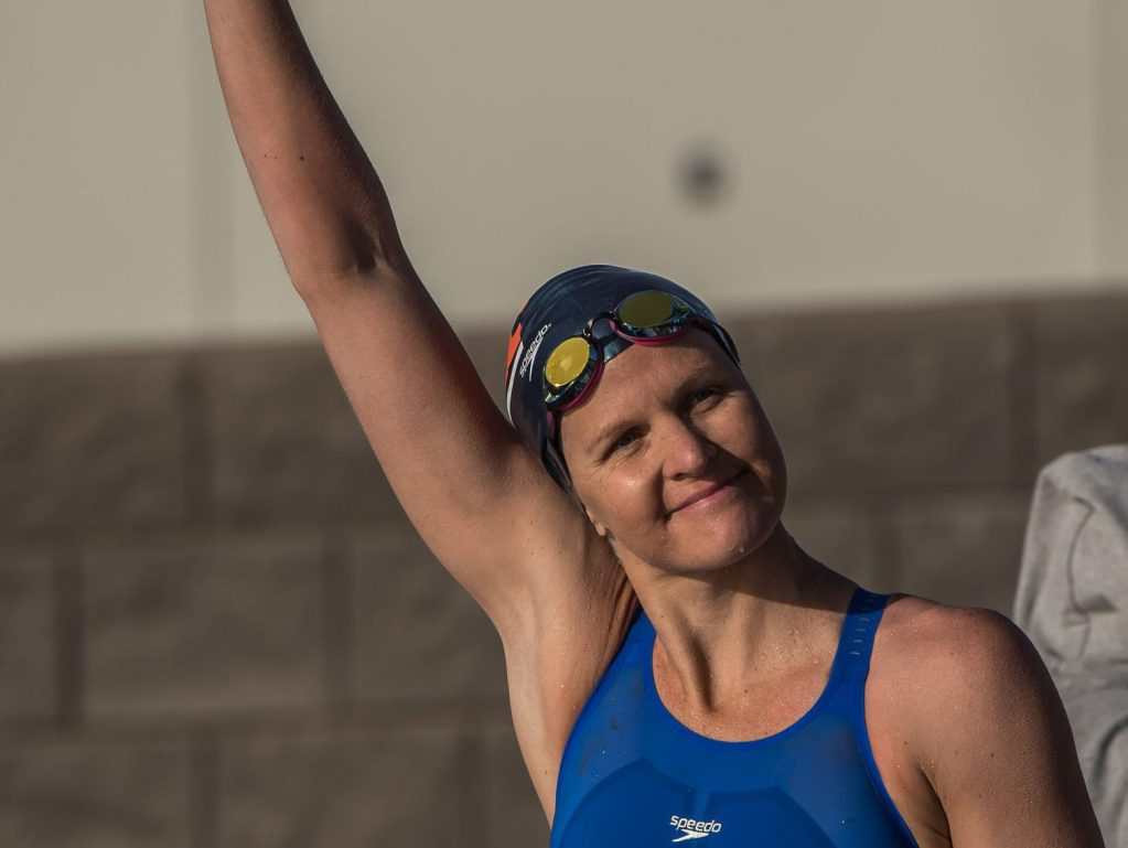 kirsty-coventry-