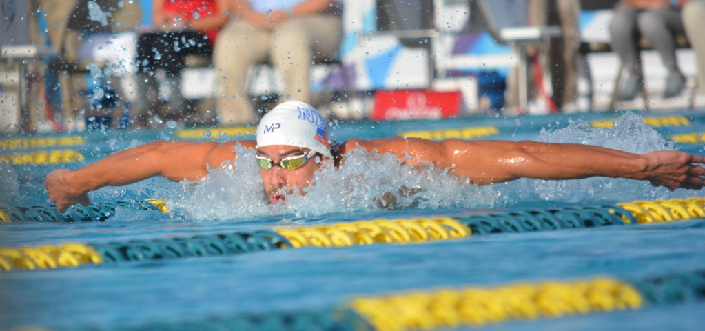 michael-phelps-200-butterfly-mesa-2016