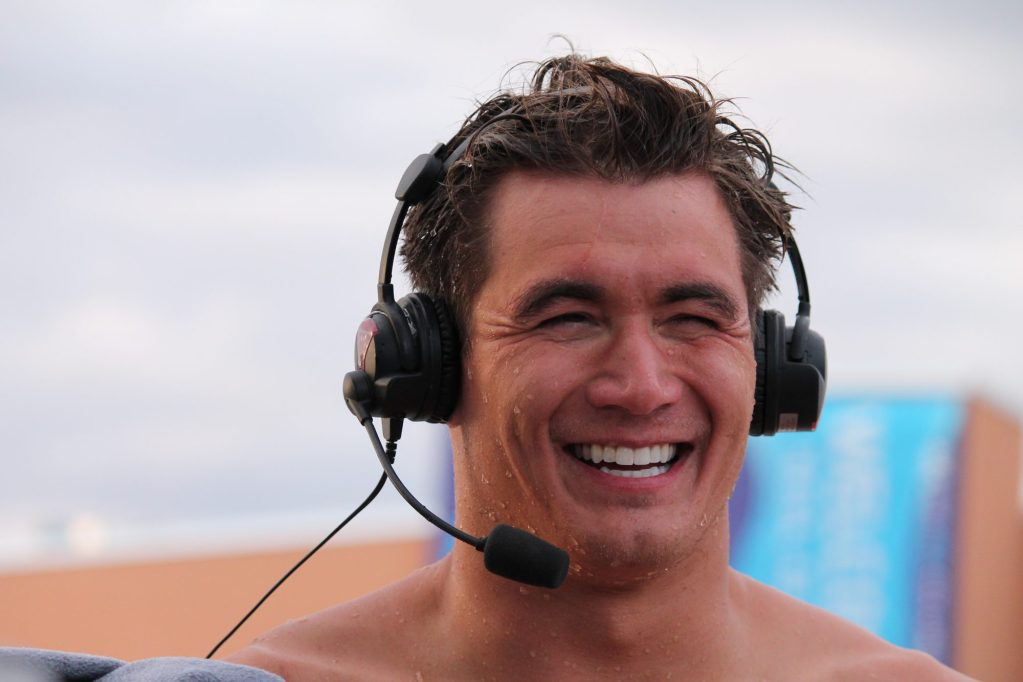 nathan-adrian-mesa-2016-smile-win-final-finals-day-3-interview-2